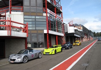 Francorchamps 002