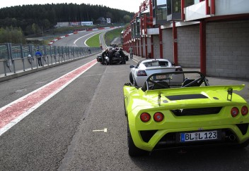 Francorchamps 004