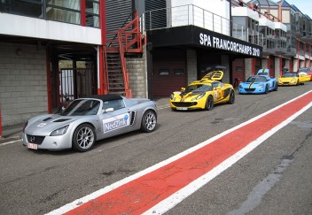 Francorchamps 005