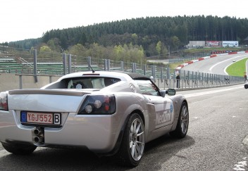 Francorchamps 008