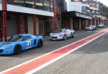 Francorchamps 031
