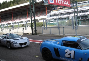 Francorchamps 032